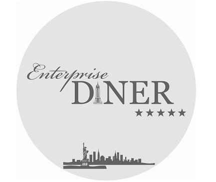diner-logo-web