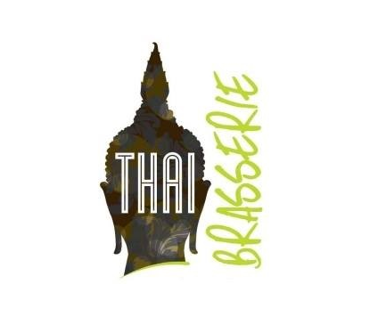 Thai Brass