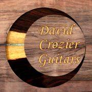 David Crozier Guitar Repairs