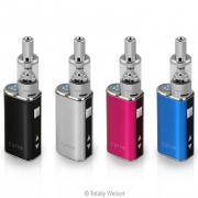 curve-2-mini-e-cigarette-kit_12