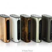 ipower-e-cigarette-kit