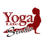 yoga_life_studio_logo_sq