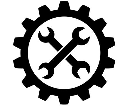 logo2015_2