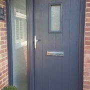 front-door-2