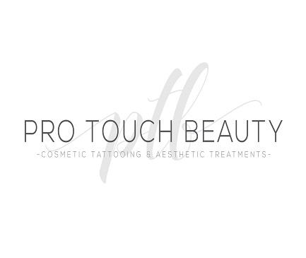 pro-touch-beauty-logo-final-1