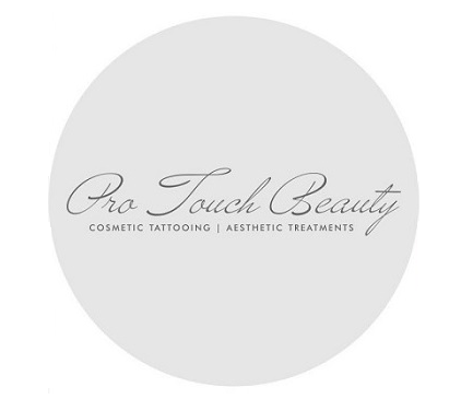 pro-touch-logo
