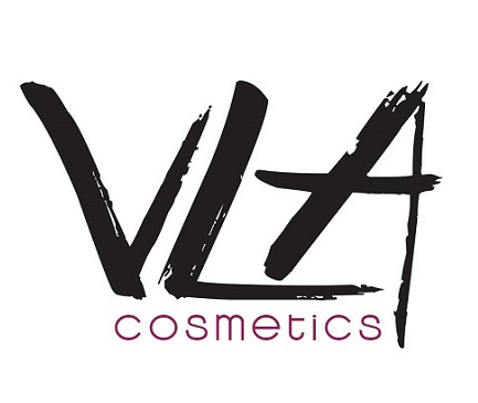 VLA Cosmetics – open now!