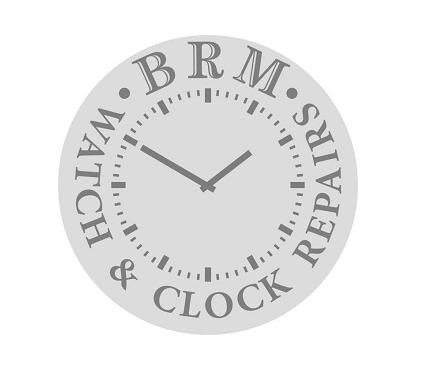 brm-web-logo